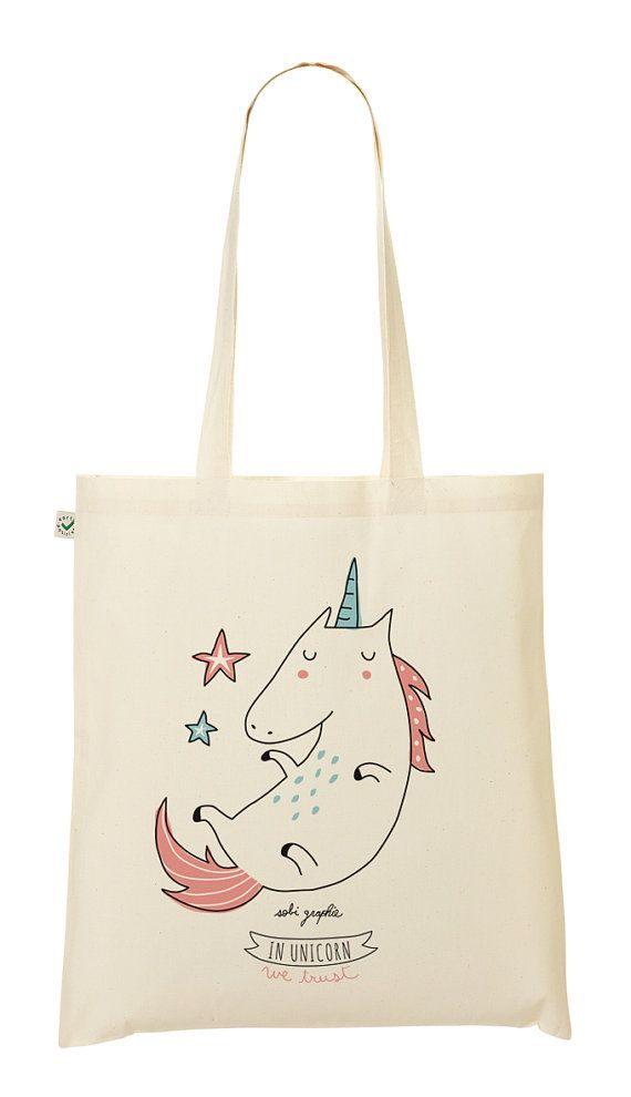 Tote bag 100% cotton  color: ecru.  Print    140 g/m2  Size: 42 cm x 38 cm    Interviews: machine wash 40 degrees, iron on reverse    Illustration ©