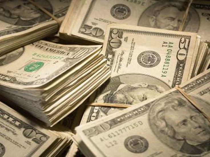 Afbeeldingsresultaat voor free cash casino
