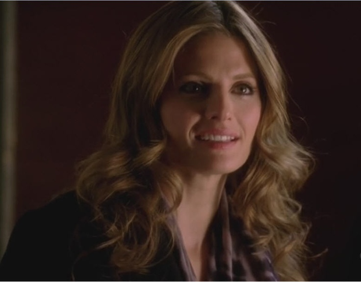 17 Best images about Castle on Pinterest   Rick and ...