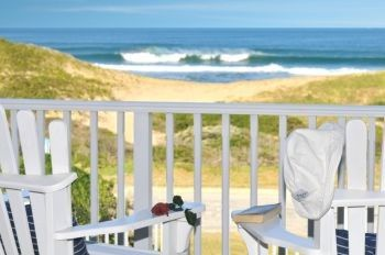 Port Alfred in the Eastern Cape
