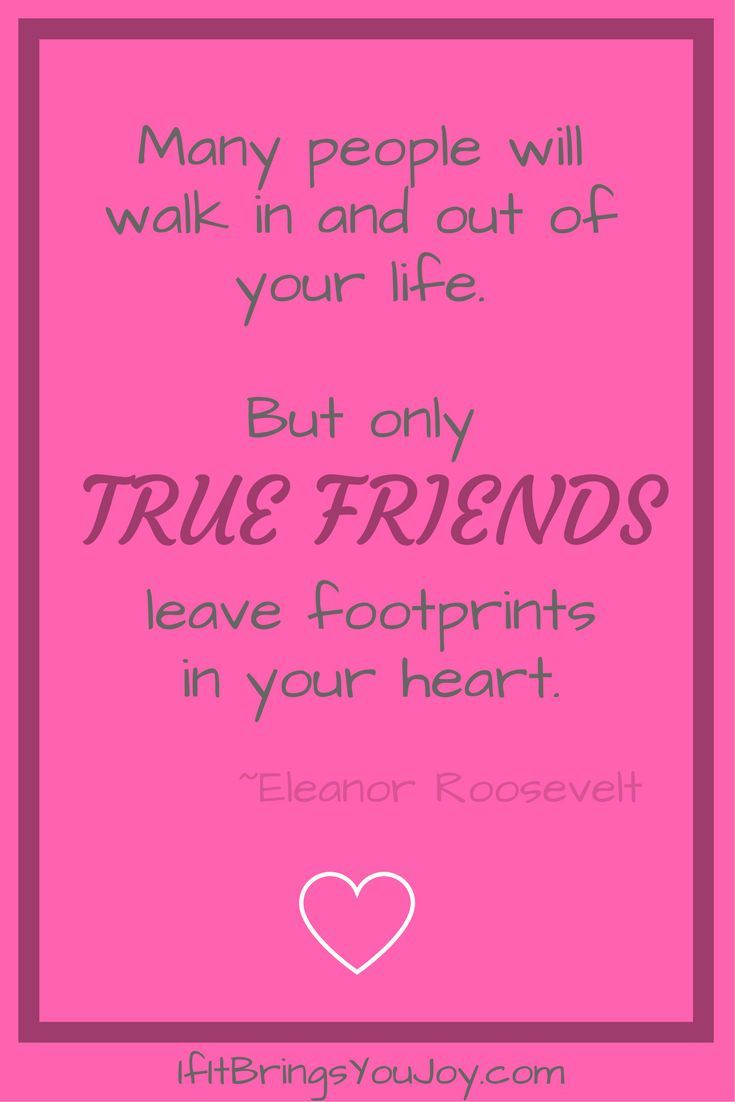 Friendships new AND old are priceless gems of life. May my story of lifelong friends inspire you to appreciate your friends and take time to grow old friends.