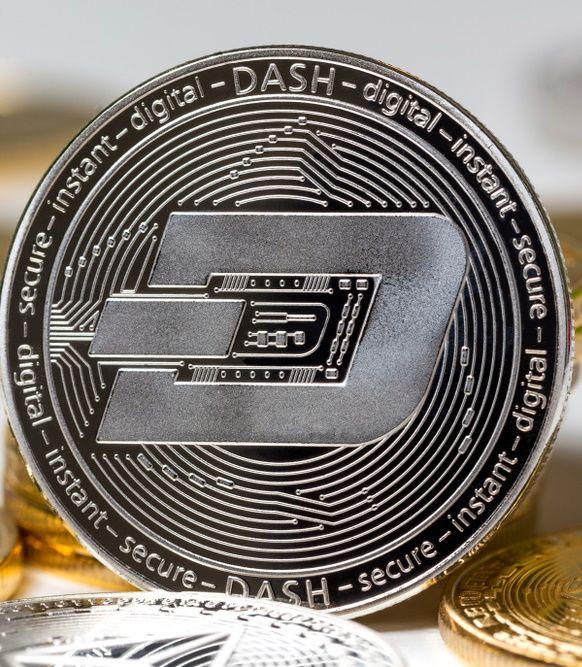 L avenir des bitcoins buy lock sports betting