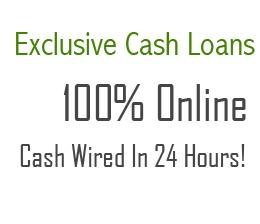 Co op bank cash advance fee photo 9