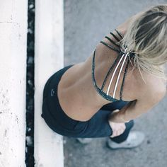 ♡  Workout Clothes for Women | #fitness #express #yogaclothing #exercise #yoga. #yogaapparel #fitness #diet #fit #leggings #abs #workout #weight | SHOP @ FitnessApparelExpress.com #Workout