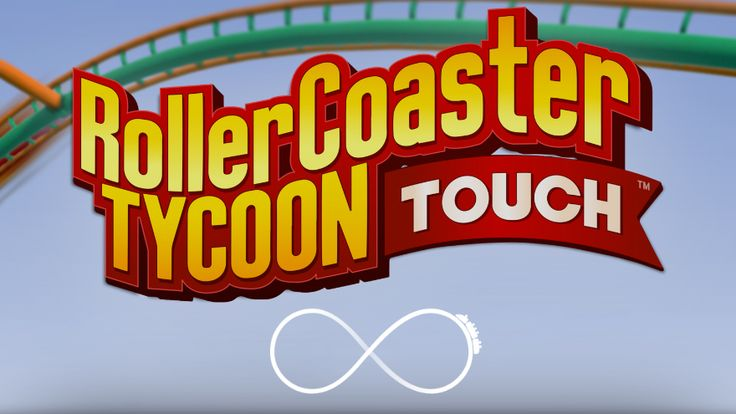 RollerCoaster Tycoon Touch Hack is an online tool that will add free tickets and coins safely in your account. Read all the cheats and tips.