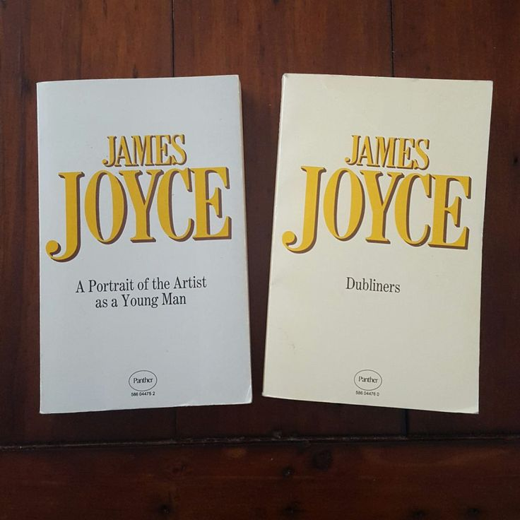 Vintage Joyce Collection - 0