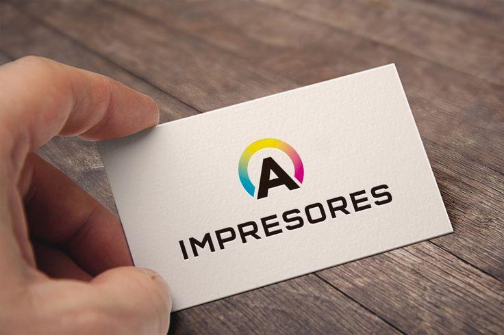 A Impresores-ex Quad/Graphics: Una imprenta 100% chilena