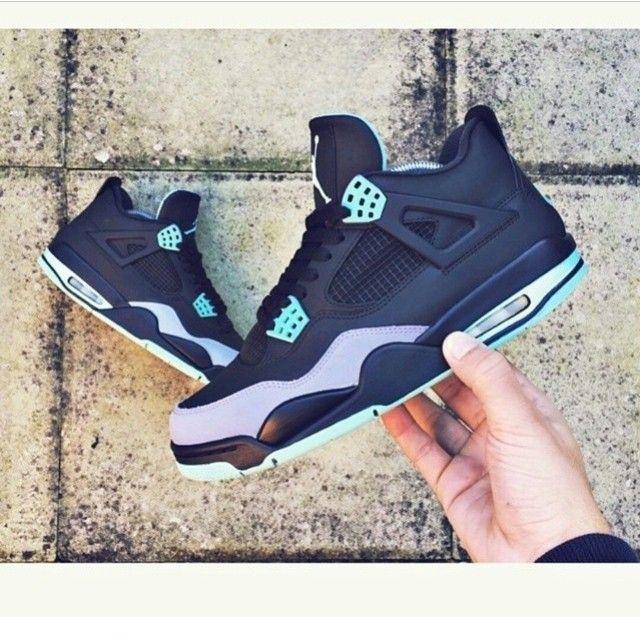J's are what my feet like coming home to. Sneaker HeadsFresh Kicks JordansShoe ...