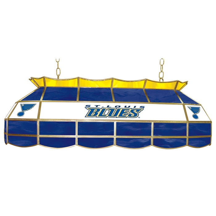 100 Best Gifts For Blues Fans Images On Pinterest St