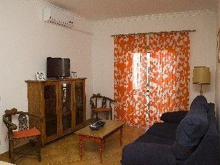 Holiday Rental in Cabanas de Tavira from @HomeAwayUK #holiday #rental #travel #homeaway