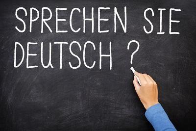 Yüksek Fiyatlı Almanca Kursları