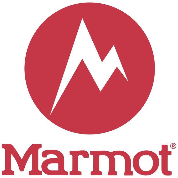 MARMOT - 1971 Nisanında, Kaliforniya, Santa Cruz Üniversitesi öğrencilerinden Eric Reynolds ve Dave Huntley, bir okul projesi için, Alaska'nın Juneau Buzul Bölgesi'ne gittiler. Orada Marmot adı verilmiş bir buzul vardı. Bu isim, dağlık bölgelerde, çok sosyal gruplar halinde yaşayan bir sincap türünden geliyordu. Bu buzul ve sincaplar Marmot'un doğuşuna ilham kaynağı oldu.