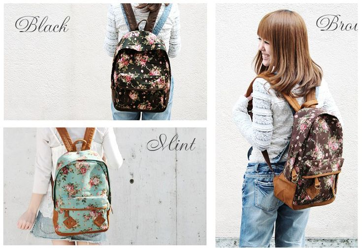 17 Best images about Backpacks on Pinterest | Buy backpack, Chanel ...
