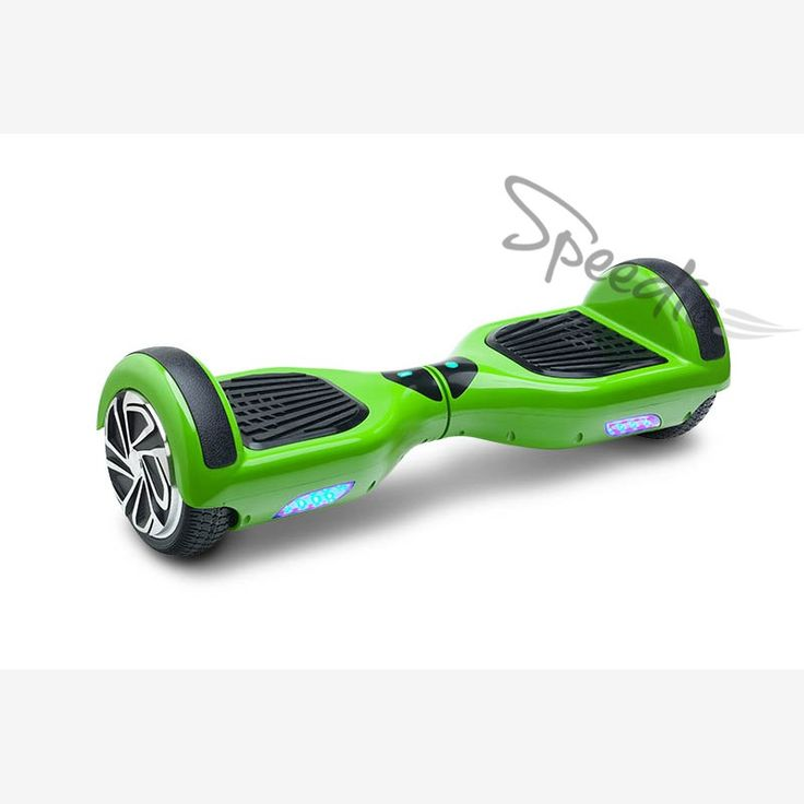 Speedio Sport - Mini segway