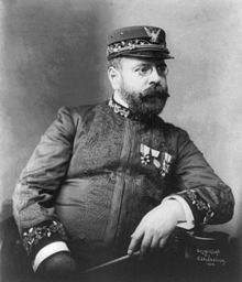 """John Philip Sousa was an American composer and conductor known primarily for American military and patriotic marches. Because of his mastery of march composition, he is known as """"The March King"""".. Among his best-known marches are """"The Stars and Stripes Forever"""" (National March of the United States of America), """"Semper Fidelis"""" (Official March of the United States Marine Corps) and """"The Washington Post""""."""