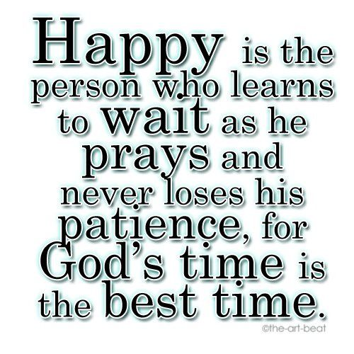 This I must remember!!!The Lord, Remember This, Inspiration, Faith, Happy, Christian Quotes, God Time, Crossword Puzzle, Living