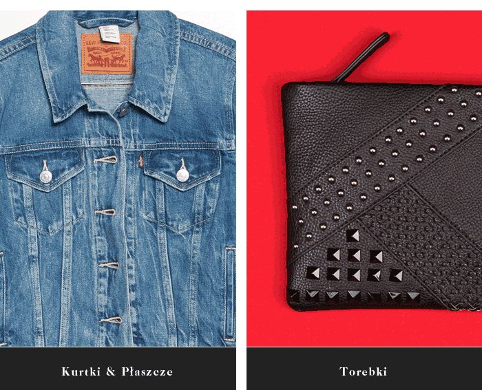 #brandpl #onlinestore #online #store #jacket #jeans #bag #levis #guess