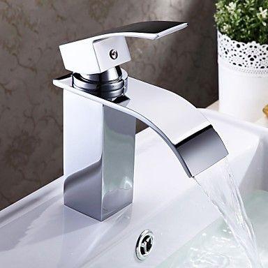 19 best Badezimmer images on Pinterest Room, Design bathroom and - wasserhahn küche locker