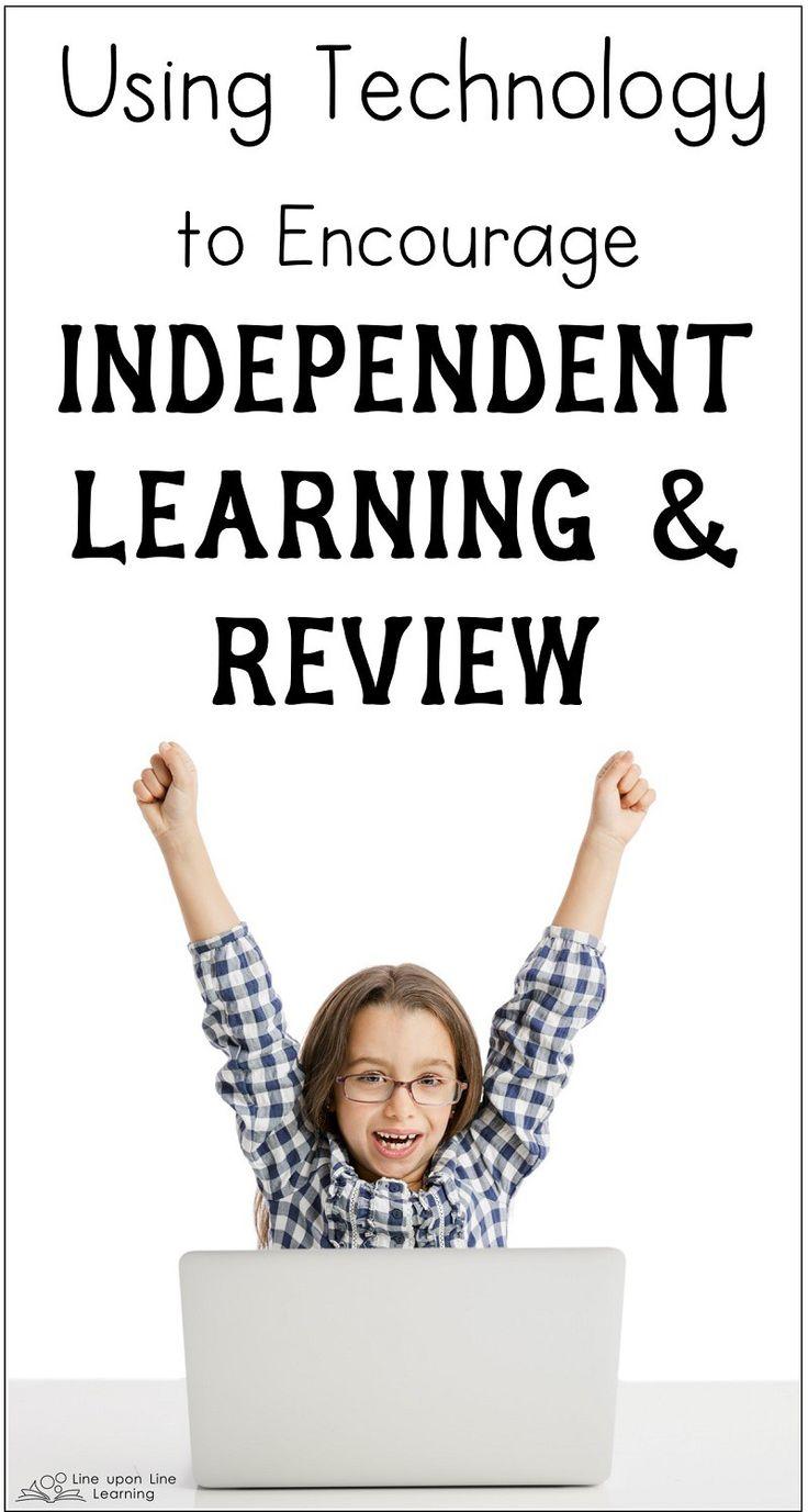 LSU Independent Study