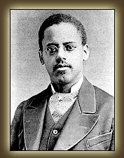 Thomas Edison did NOT invent the light bulb? He was an engineer - he found an existing problem and worked to find a better way. It was when he met Lewis Latimer, an African American inventor that the modern light bulb was improved to last more than a few days.  Thomas Latimer had created a filament that would not burn out quickly. Together they figured out a way to vacuum out the air,and the rest is history! (From Leslie . . . the Science Gal) Thanks for an interesting history tidbit!