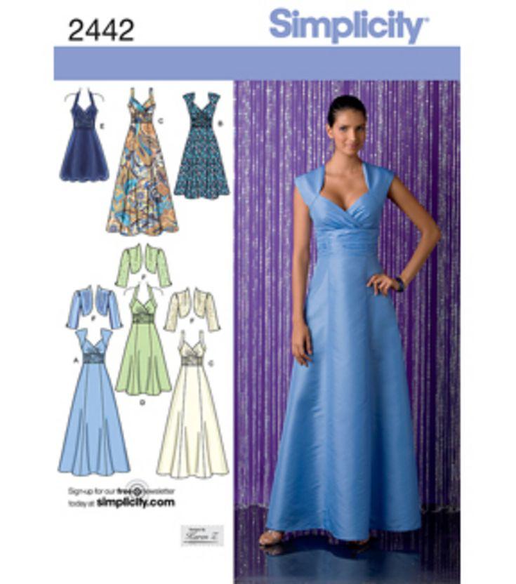 Mejores 125 imágenes de Sewing en Pinterest | Proyectos de costura ...