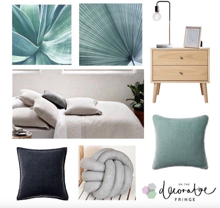 402 best daily inspiration images on pinterest apartment ideas bedroom ideas and home ideas - Inspiring romantic bedroom decorations embracing mood in style ...