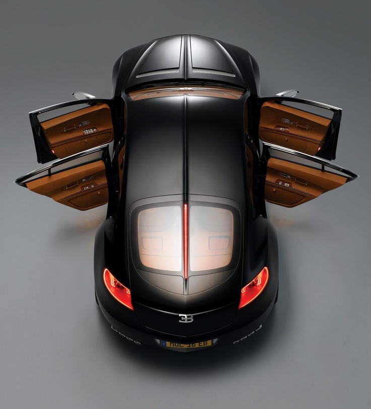 Merveilleux Njlimousine: U201cBugatti Galibier The Bugatti Galibier Is A Luxury Car. Bugatti  Car Manufacture Debuted The Galibier At An Invitation Only Show Held At The  ...