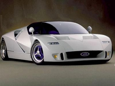 ford gt new ford gt might come by 2016 gif images pinterest ford ford gt and concept cars - Ford Gt 2010