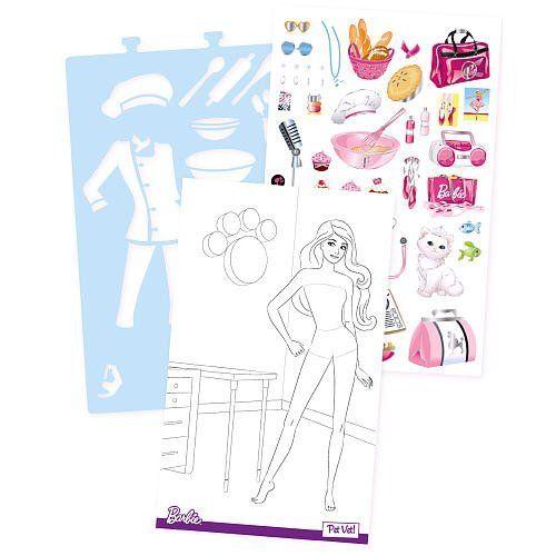 545 Best Paper Doll Barbie Images On Pinterest Barbie