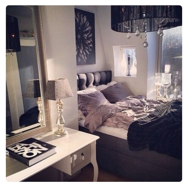 122 Best Images About Bedroom Ideas On Pinterest