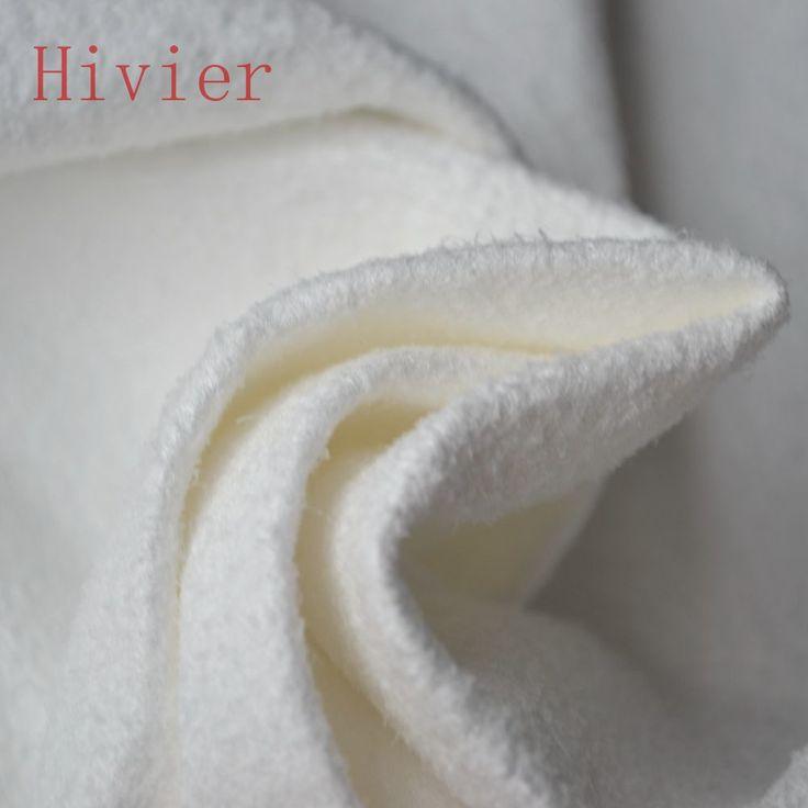 Barato Carro styling Secagem Toalha Shammy camurça Couro Genuíno Natural Esponja pano de Limpeza Absorvente Toalha de Lavagem de Carro da pele de Carneiro, Compro Qualidade Conversor de ferrugem, Removedor de ferrugem & Rust Prevenção diretamente de fornecedores da China: Carro-styling Secagem Toalha Shammy camurça Couro Genuíno Natural Esponja pano de Limpeza Absorvente Toalha de Lavagem de Carro da pele de Carneiro