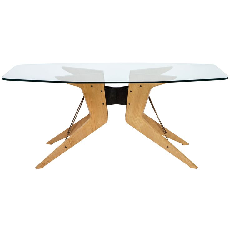 50 Best Images About Unique Dining Tables On Pinterest: 95 Best Images About 1950s On Pinterest