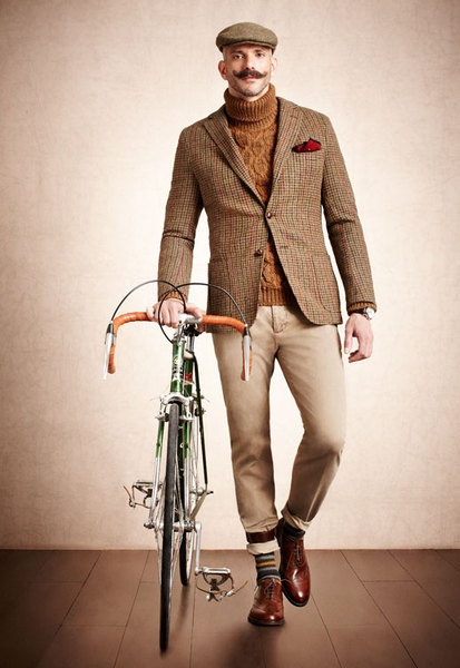 Pedro del Hierro Sport Men. Fresh daily fashion - follow http://pinterest.com/pmartinza