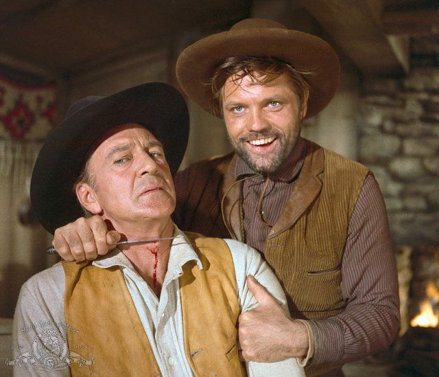 best jack lord board images jack o connell lord man of the west gary cooper julie london lee j cobb director anthony mann imdb a reformed outlaw becomes stranded after an aborted train robbery