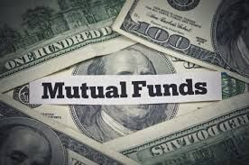 FREE Study materials For Competitive Exams: Important notes on Mutual Funds and its Types for ...