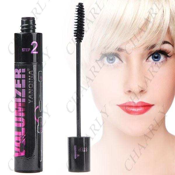 http://www.chaarly.com/eyes/44624-fashionable-curling-mascara-cream-eyelash-grower-eyelash-lengthener-plush-lash-makeup-cosmetic-item-for-lady.html