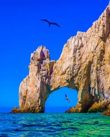 27 Hermosos lugares en México perfectos para tu Instagram