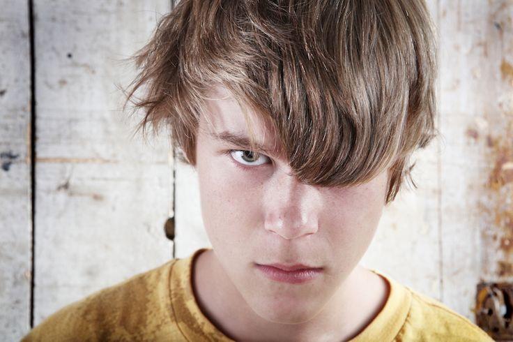 Πώς ορίζεται η εκφοβιστική συμπεριφορά και σε ποιους παράγοντες οφείλεται;  Όταν ένα παιδί εκδηλώνει εκφοβιστική συμπεριφορά στα πλαίσια του σχολείου, ως εκπαιδευτικοί ψυχολόγοι και συνεργάτες των ...