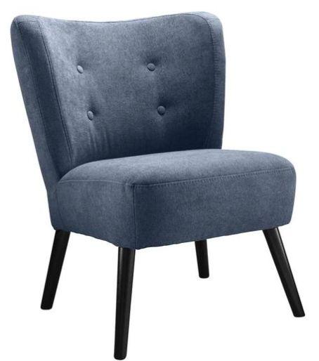 fauteuil Rivalto Pronto Wonen