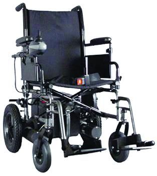 279 Best Elderly And Disabled Living Better Images On