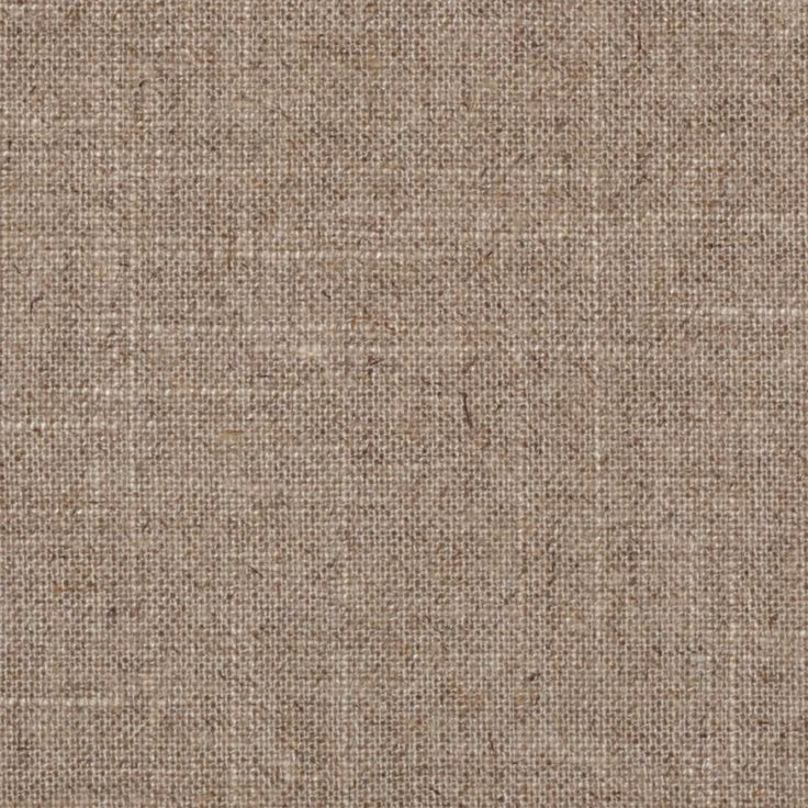 Amazon.com: Robert Allen @ Home Linen Blend Slub Natural Fabric By The Yard