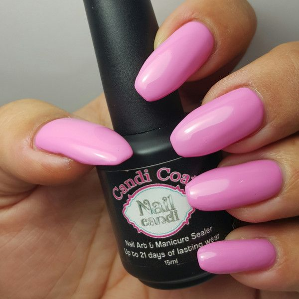 NailCandi has all the Tools & Accessories you need to do AWESOME nail art - lamps, sealers, brush sets and MORE www.nailcandi.co.za