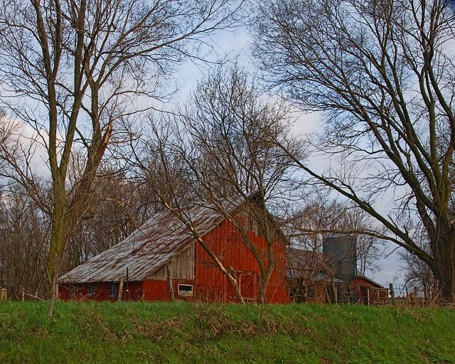 Country Life | Flickr - Photo Sharing!