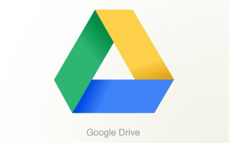 Around the Corner-MGuhlin.org: One Drive to Rule Them All - Gathering Students' #iPad Work in #Google #Drive