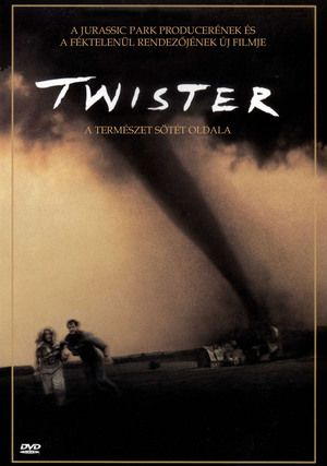 Watch Twister Full Movie Streaming HD