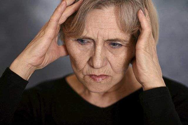 Hjernerystelse: Hvile kan skade