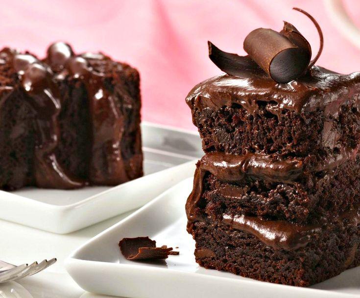 Εδώ έρχεται το fast και νόστιμο κέικ μας να σε σώσει από την υπογλυκαιμία γρήγορα και εύκολα. Θα ξετρελαθείς.