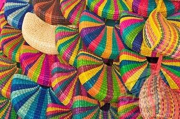 Peru, (1597-139742 / 10901958 © Thompson Paul / Prisma)