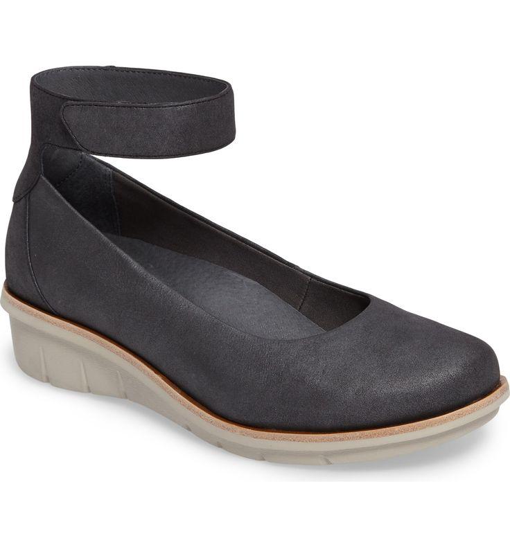 Dansko Shoes Hurt Top My Feet