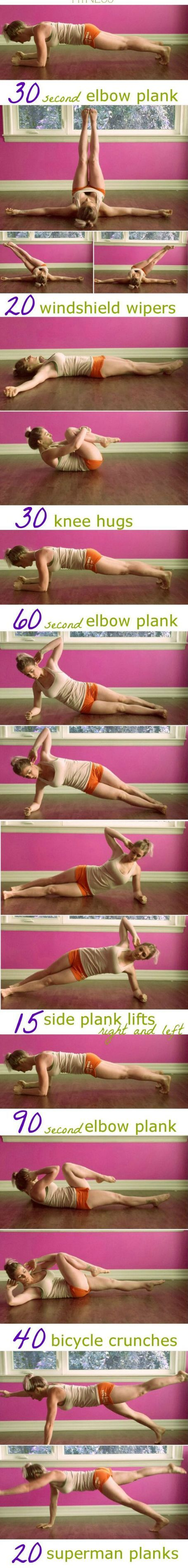 - How to lose inner thigh fat? ... Get rid of inner thigh fat…